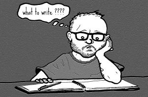 writers block malaysia