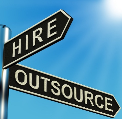 Outsource malaysia