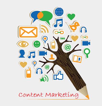 ContentMarket